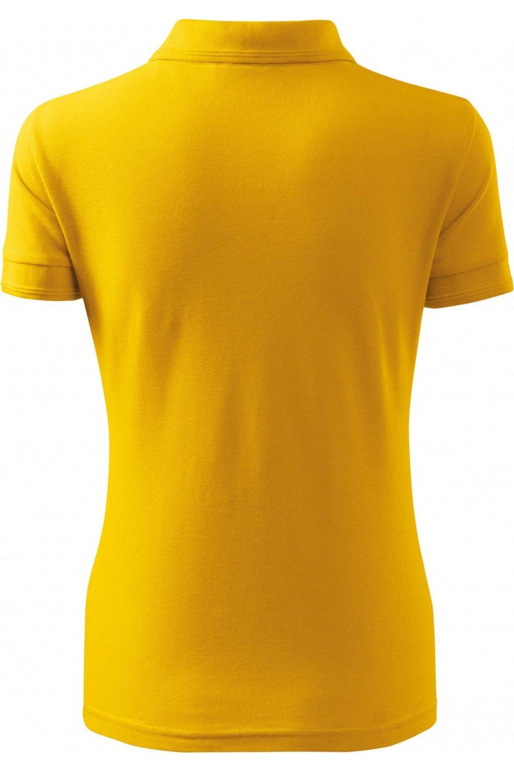 3840a65203a ... s výšivkou i potiskem. Reklamní textil Adler s kompletní dodávkou  služeb. Pracovní trička Adler v nejvyšší kvalitě za skvělé ceny.