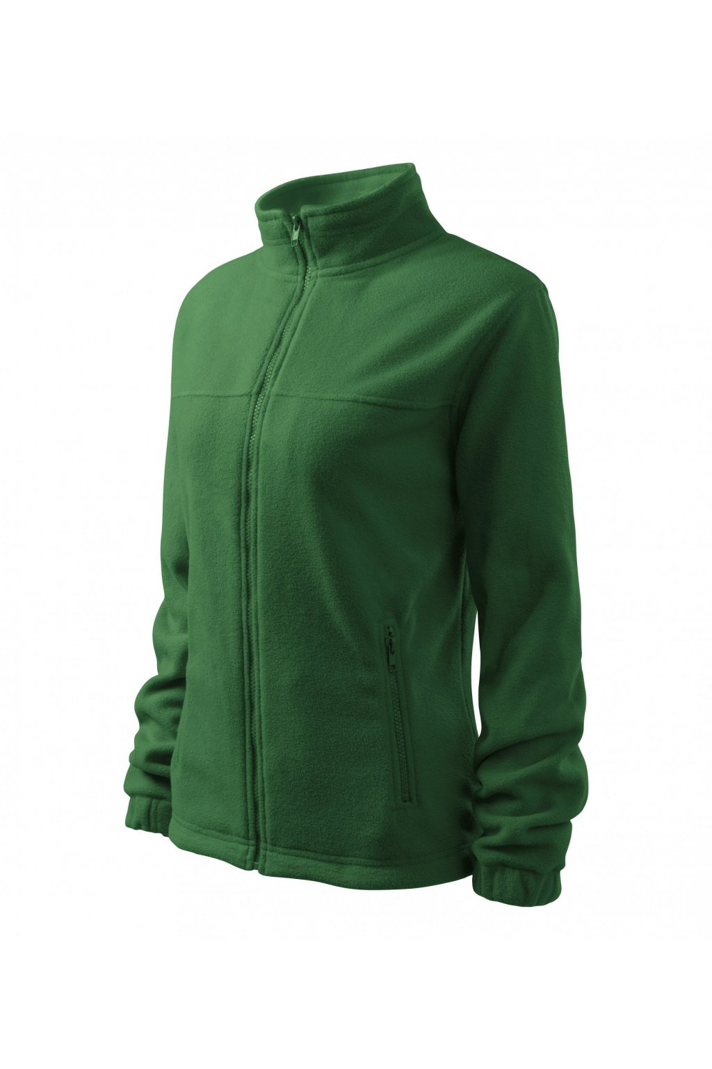 Jacket 504 Fleece dámský