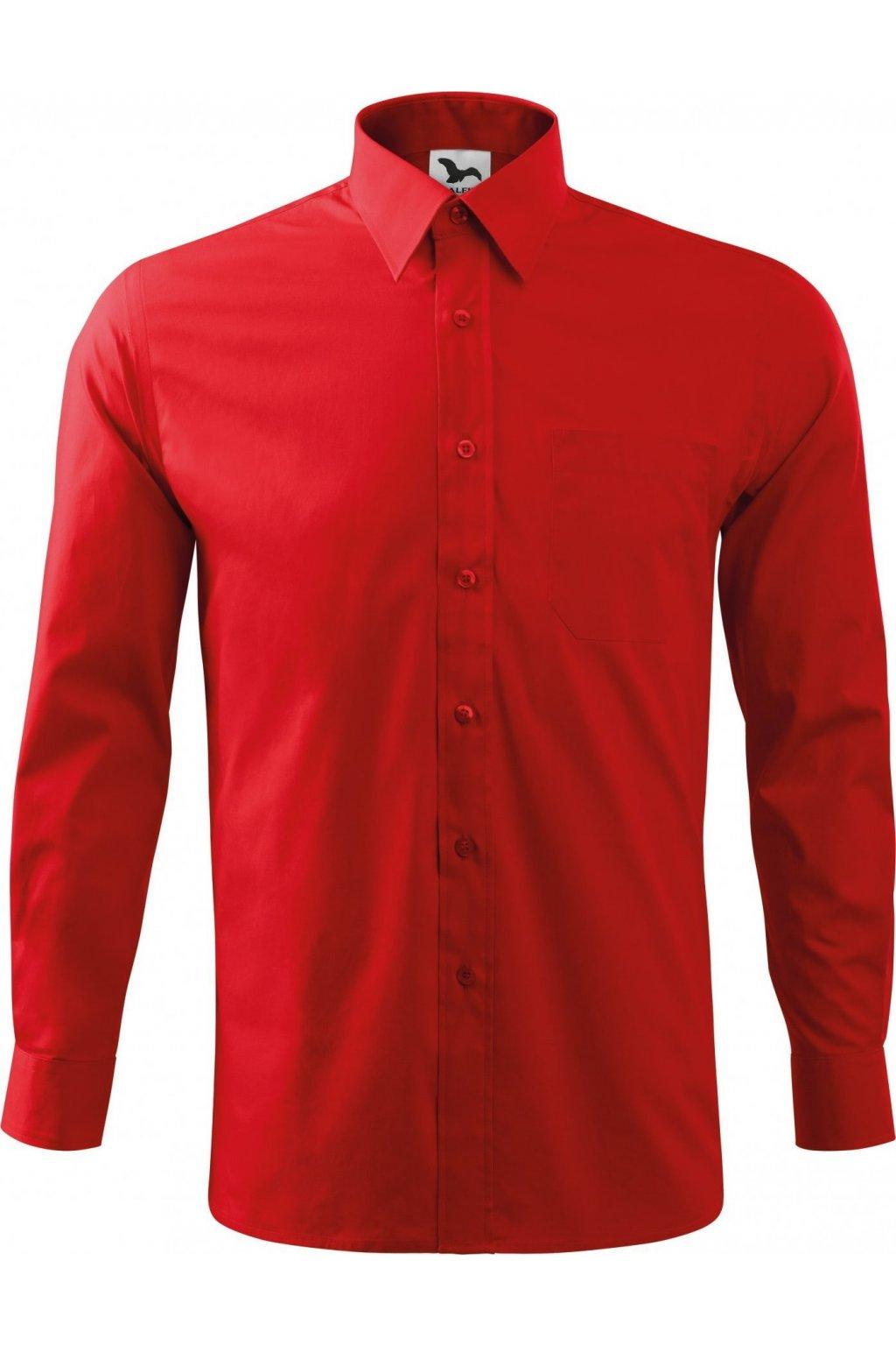 Košile ADLER 8857ec9e49