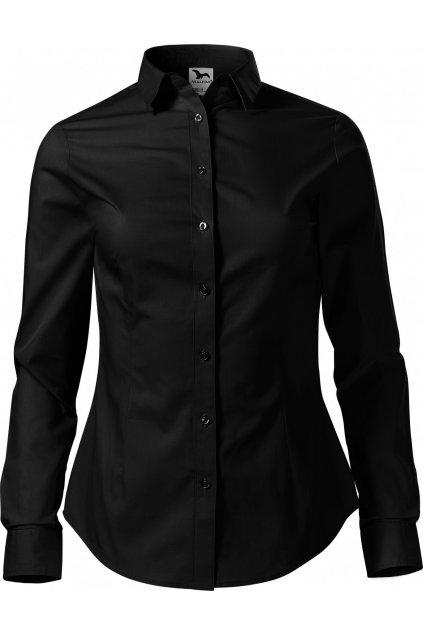 Style LS 229 Košile dámská