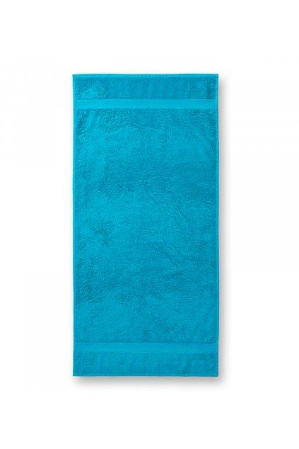 Terry Bath Towel 905 Osuška unisex