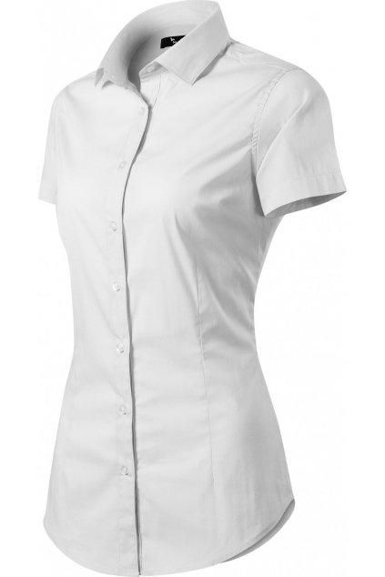 Flash 261 Košile dámská