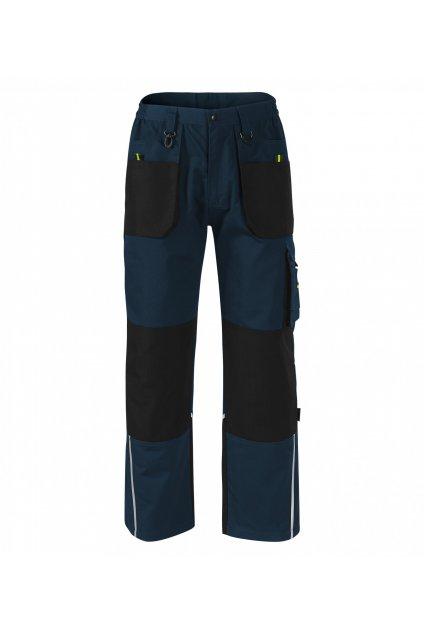 Ranger W03 Pracovní kalhoty pánské