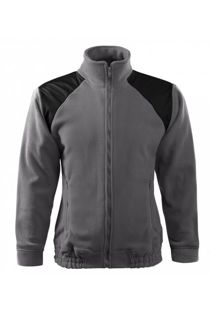Jacket Hi-Q 506 Fleece unisex