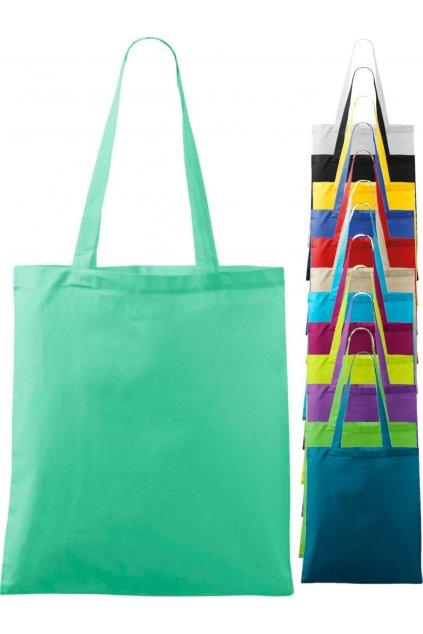 Small/Handy 900 Nákupní taška unisex