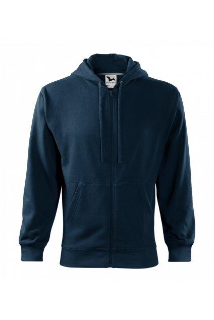 Trendy Zipper 41X Mikina dětská