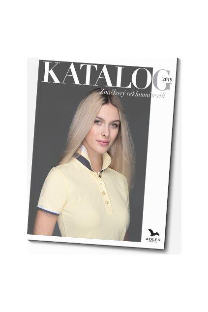 Katalog 2019 K19